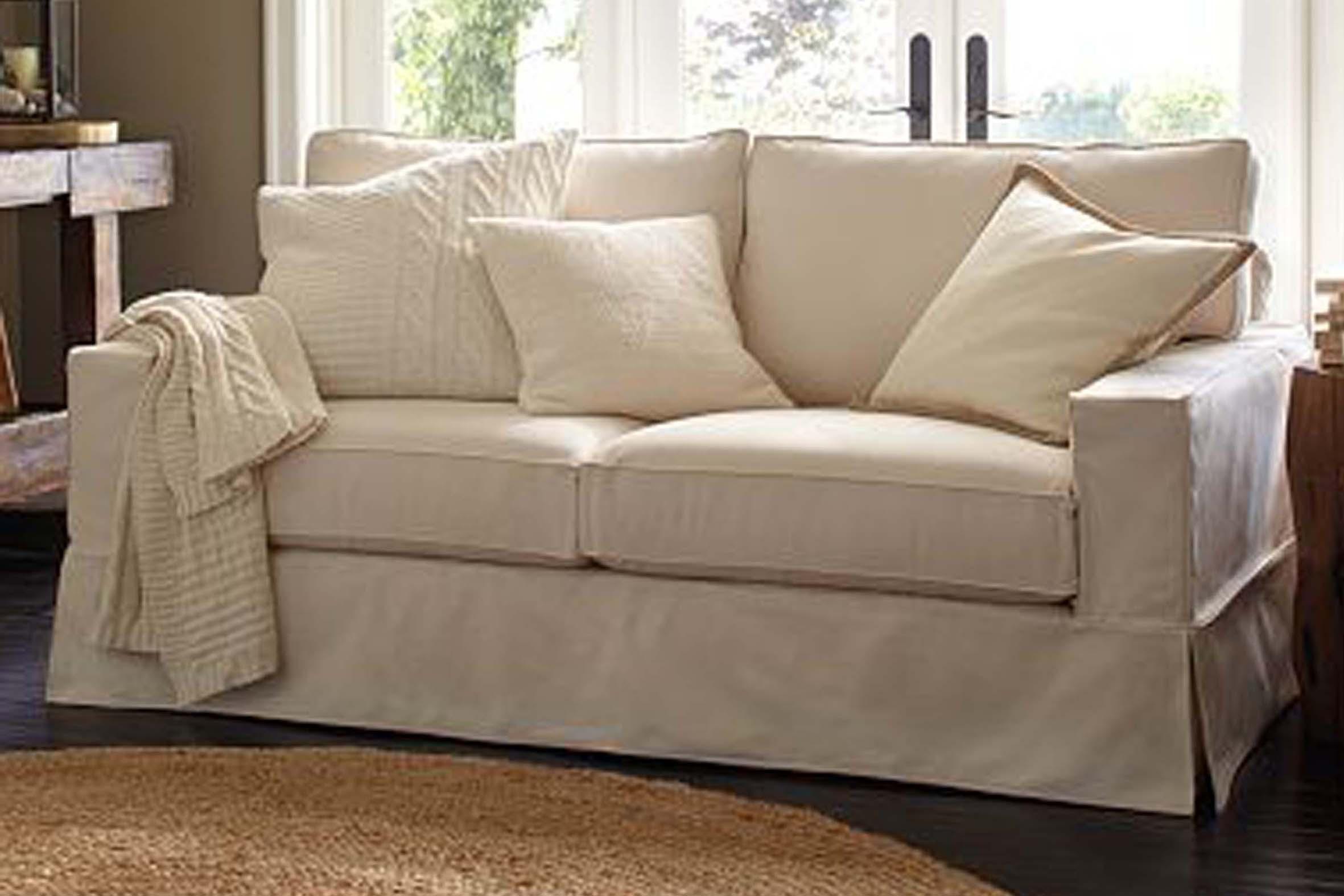Sofa estilo ingles for Sofas clasicos estilo ingles
